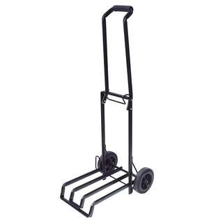 Brunner prepravný vozík Easy