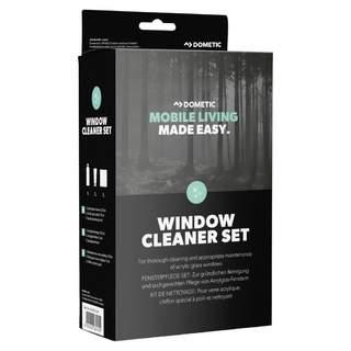 Dometic sada na umývanie okien
