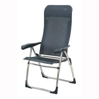 Kempingová stolička Crespo AL/315