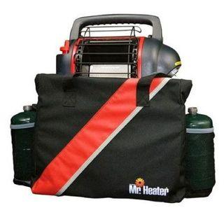Transportná taška Buddy Heater