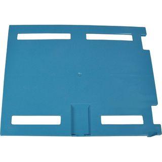 Náhradný zimný kryt pre ventilačnú mriežku Dometic LS 230
