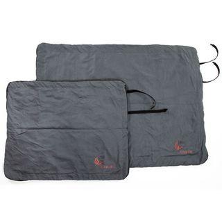 Elektrická prikrývka Comforter