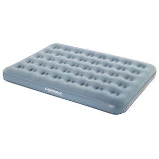Nafukovacia postel Quickbed