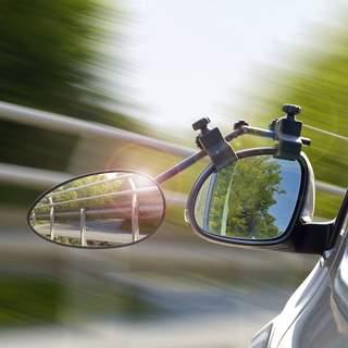 Prídavné zrkadlo Speed Fix Mirror