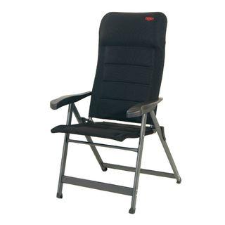 Kempingová stolička AP/237-ADS
