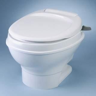 Chemické WC Aqua Magic V