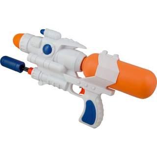 Vodná pištol WK 400