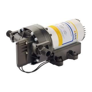 Lilie tlakové čerpadlo Smart-Serie