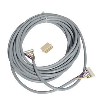 Truma predlžovací kábel pre riadiacu jednotku 5 m